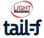 Lightreading_Tail-f_Logo.jpg
