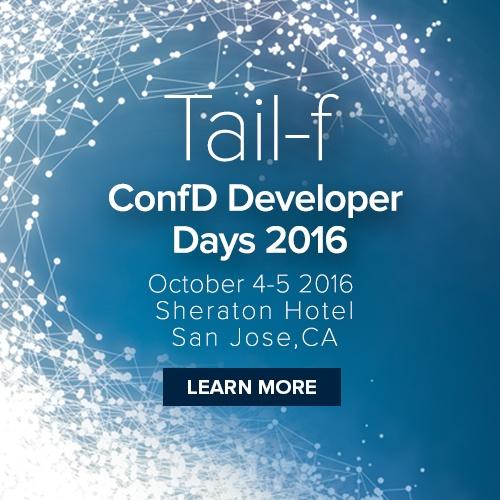 tail-f_DevDays_CTA2_2016-07-15.jpg