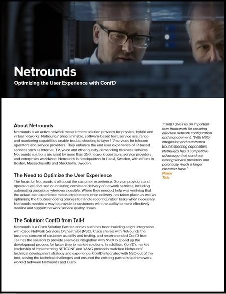 Netrounds Case Study Image.jpg