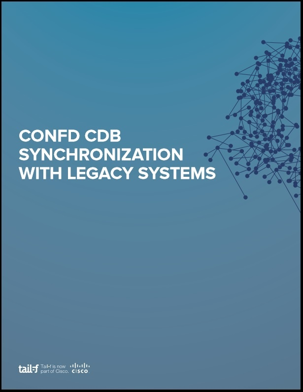 ConfD CDB Synch with Legacy Systems Image.jpg