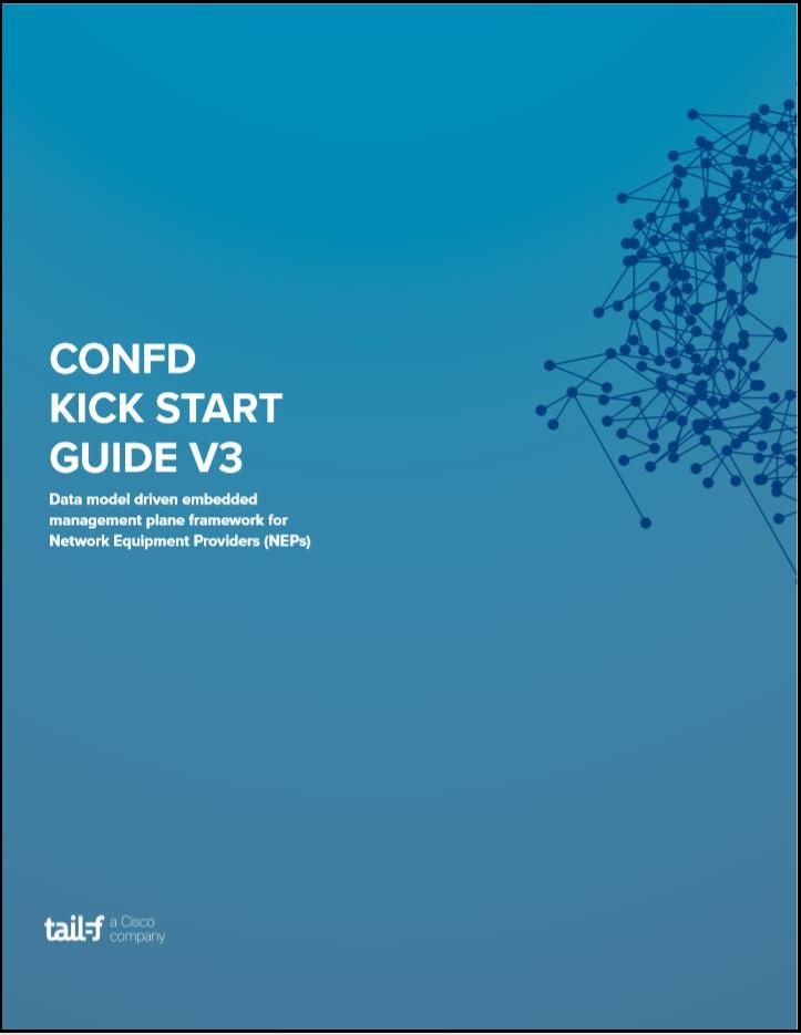 Confd Kick Start Image V3 2019-04-08