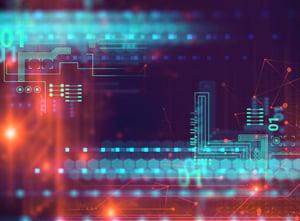 Network-Programmability_Innovation-Blog-post_-1200px