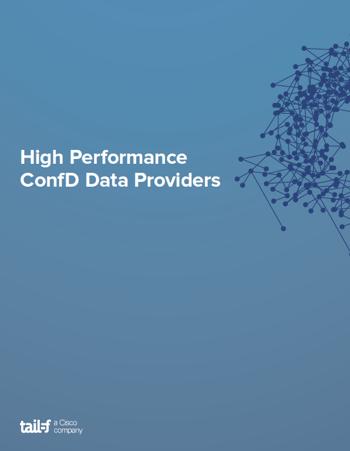 Performance-Data-Provider-AppNote-covershot