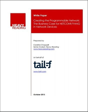 Light Reading Whitepaper_Business Case of NETCONF_YANG.jpg