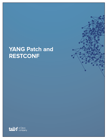 YANG Patch App Note Cover