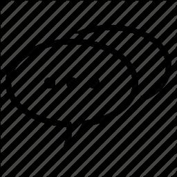 comment-bubble-outline-04-256.png