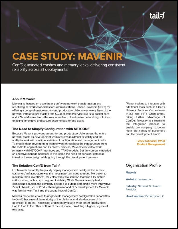 Mavenir Case Study Image.jpg