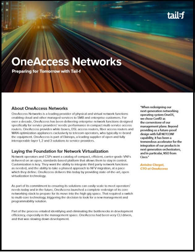 OneAccess Case Study Image.jpg