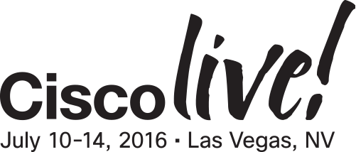 Cisco_Live_2016_logo.png