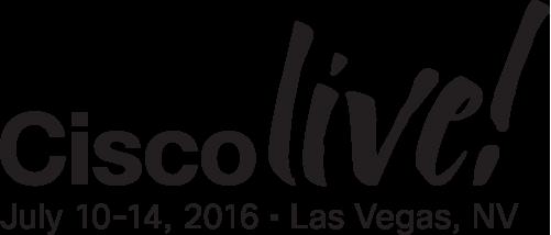 Cisco_Live_2016_logo.png