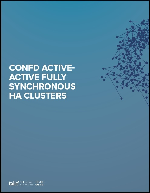 ConfD Active-Active Fully Synchronous HA Clusters Image.jpg