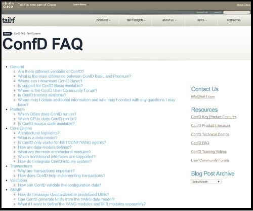 ConfD FAQ Page Image.jpg