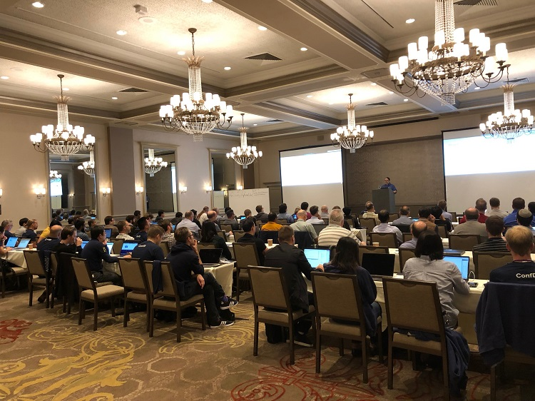 ConfD DevDay image 1-1
