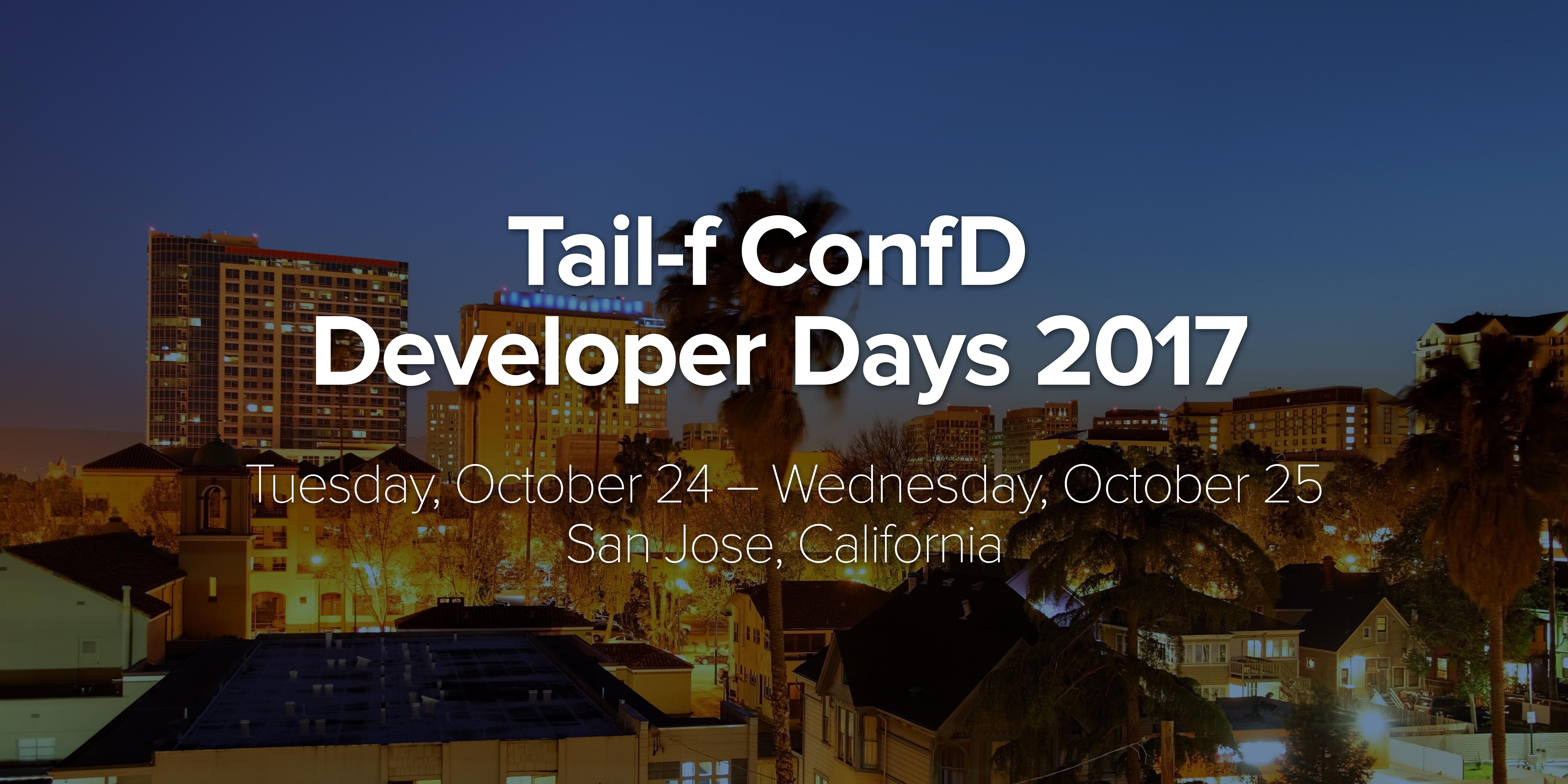 tail-f_DevDays_sitebanner_2017-07-18.jpg