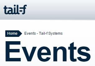 Events Logo.jpg