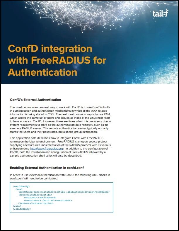 FreeRADIUS_Data_Sheet_V2.jpg