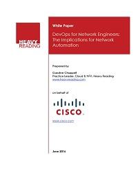 HR_Cisco_DevOps_WP_6-28-16_thumbnail.jpg