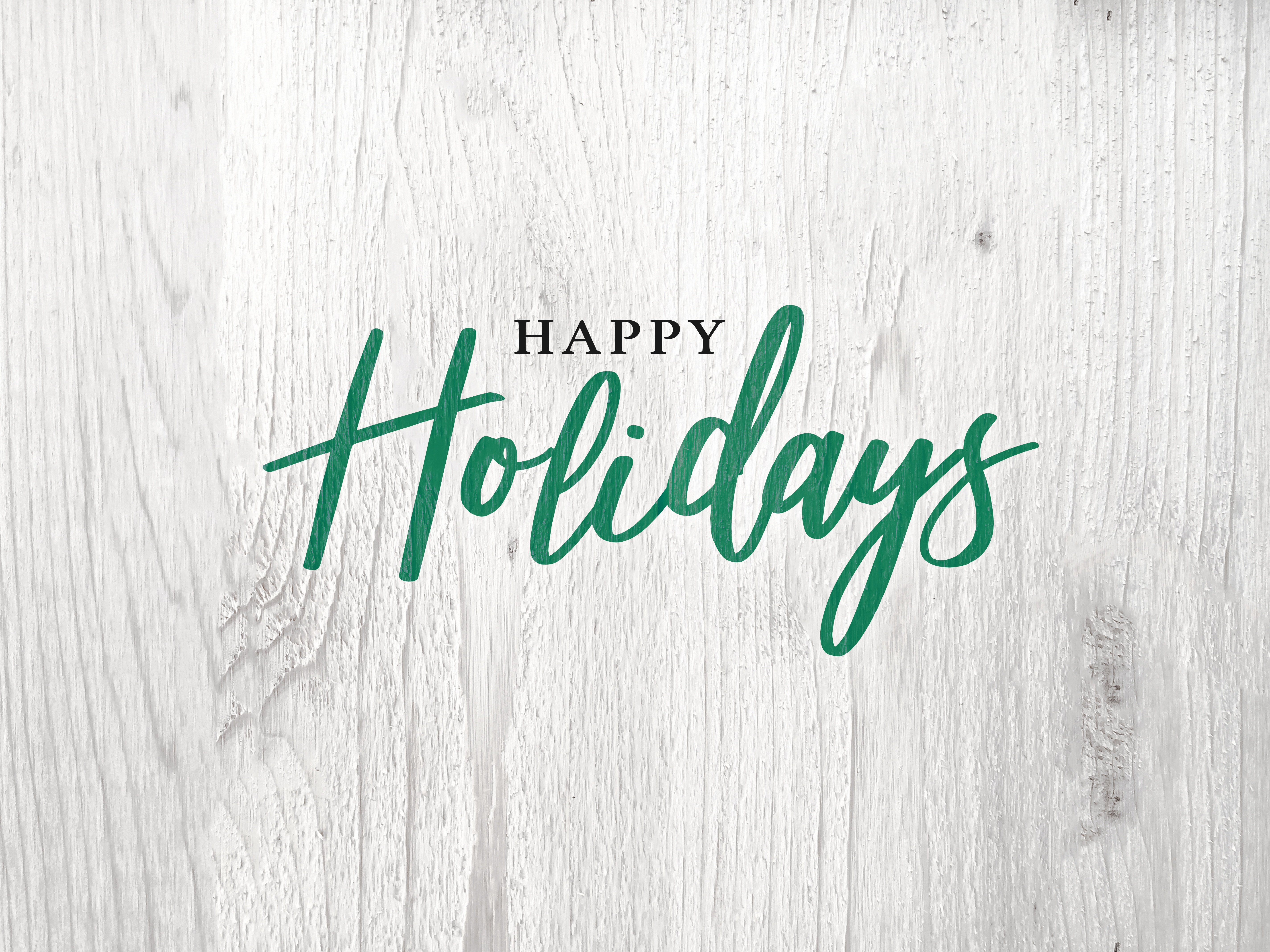 Happy Holiday Image.jpg