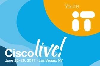 Cisco Live 2017 Logo.jpg