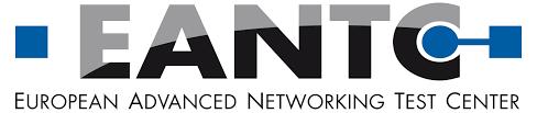 EANTC Logo.png