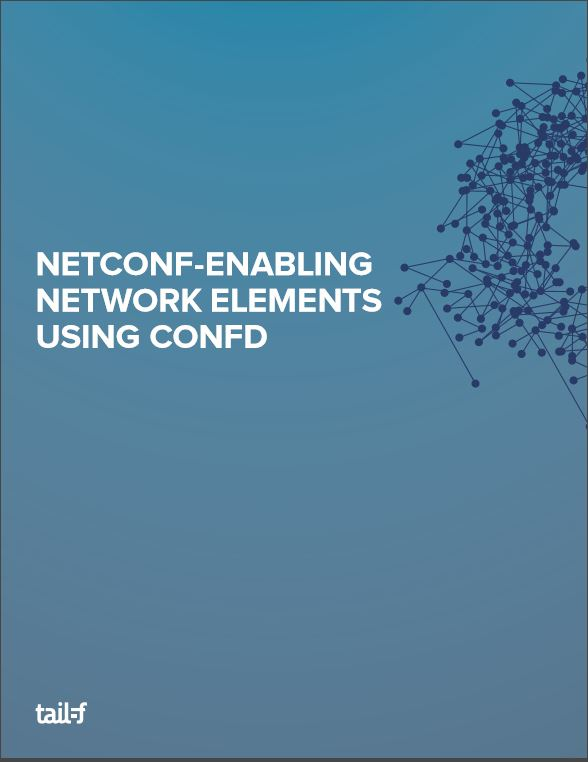 NETCONF_Enabling_Network_Elements_Using_ConfD_Whitepaper_Image.jpg