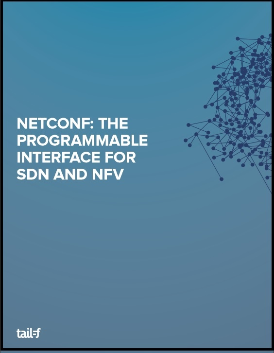 NETCONF_The Programmable Interface for SDN and NFV_Image.jpg