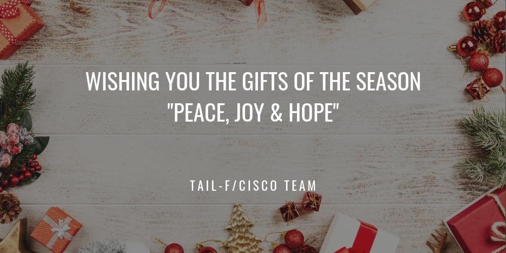 Wishing you the gifts of the season.jpg