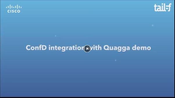 Quagga video image.jpg