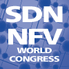 SDN World Congress Image 100x100.png