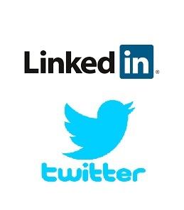 LinkedIn_Twitter Image.jpg