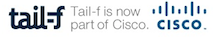 Tail-f_Cisco_Logo.png