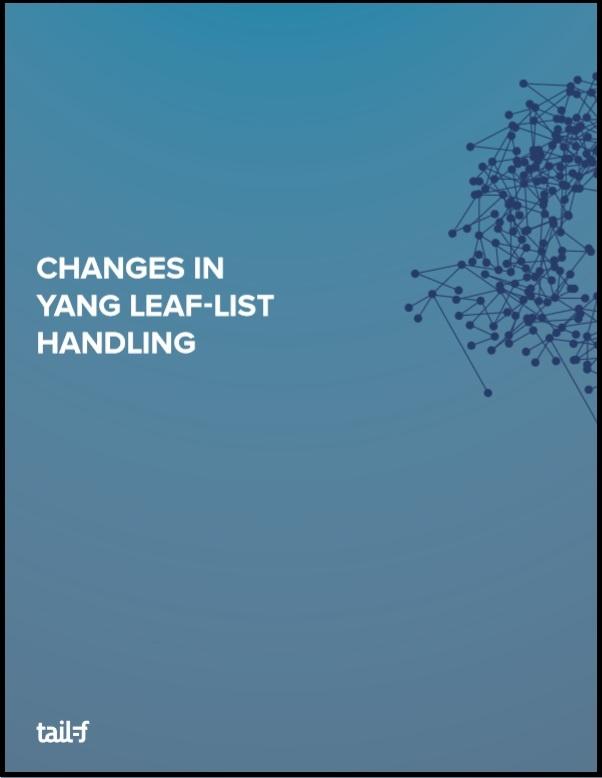 AppNote Leaf_List Image