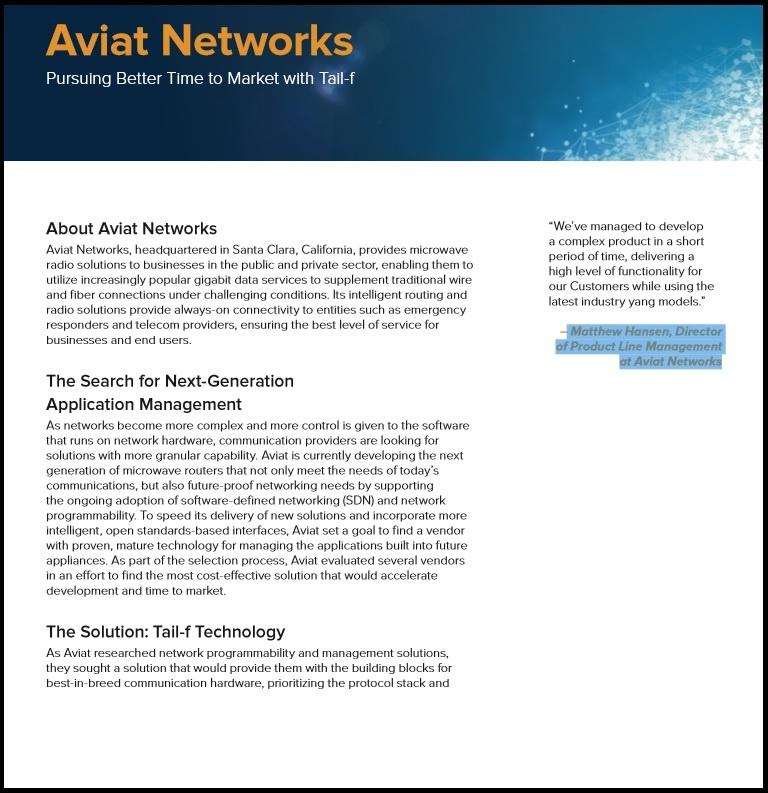 Aviat Networks Case Study Image.jpg