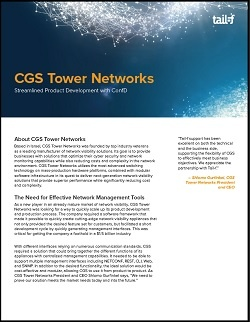 CGS Tower Networks Case Study Image.jpg