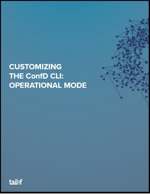 ConfD CLI_Operational Mode Image.jpg