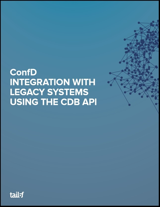 ConfD Integration with Legacy Systems Using the CDB API_Image.jpg