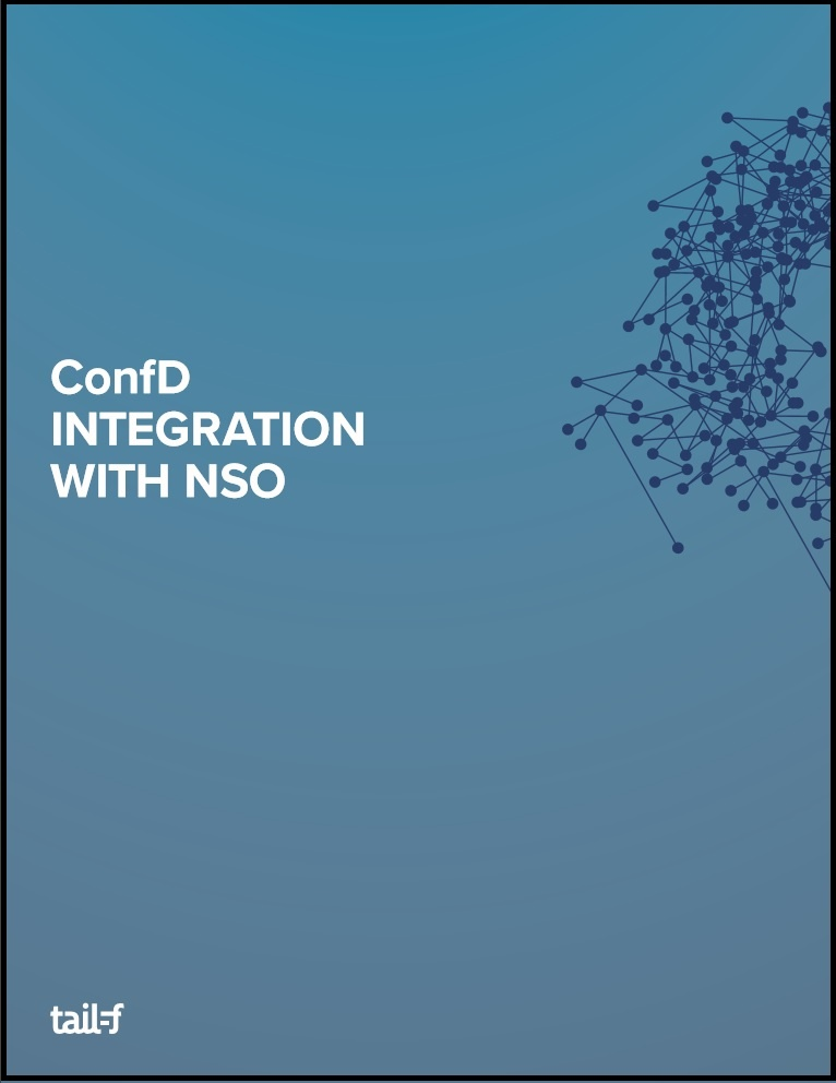 ConfD Integration with NSO Image.jpg
