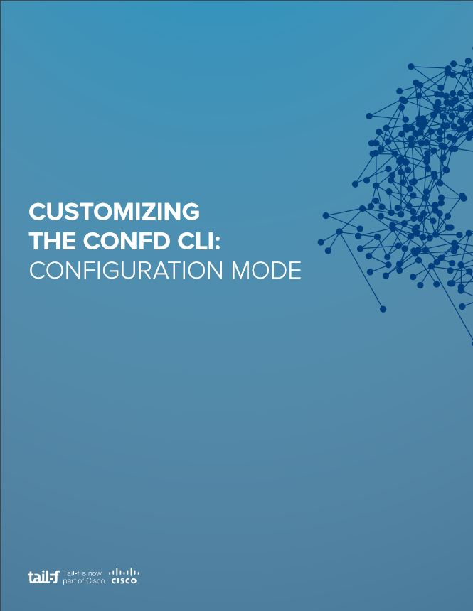 Customizing the ConfD CLI_Configuration Mode Image.jpg