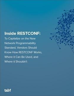 Inside RESTCONF Image.jpg