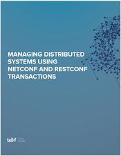 Managing Distributed Systems Whitepaper Image-1