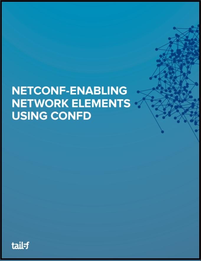 NETCONF-Enabling Network Elements Using ConfD Image.jpg