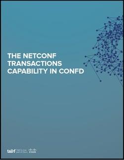 Netconf Transactions Image.jpg