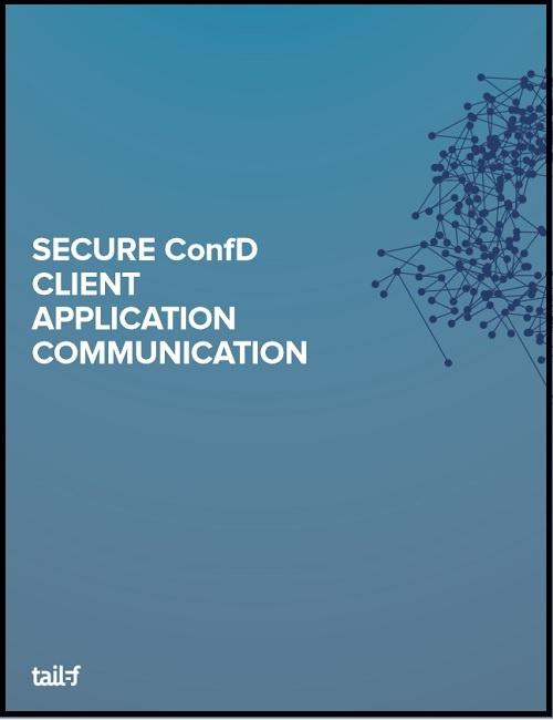 SecureConfD Client AppNote Image.jpg