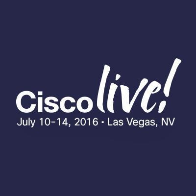 cisco_live_2016-blue.jpg