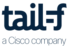 tail-f-events-logo