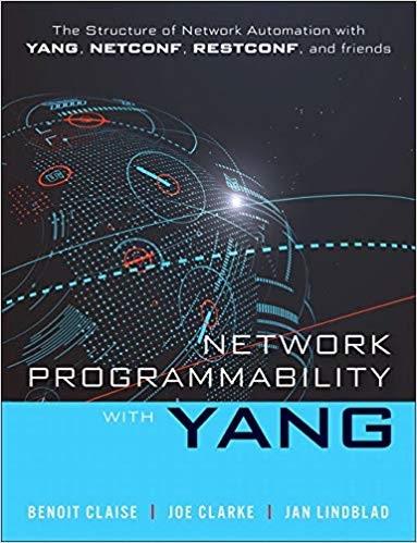 www.tail-f.comwordpresswp-contentuploads201906Network-Programmability-with-YANG-book-image-3