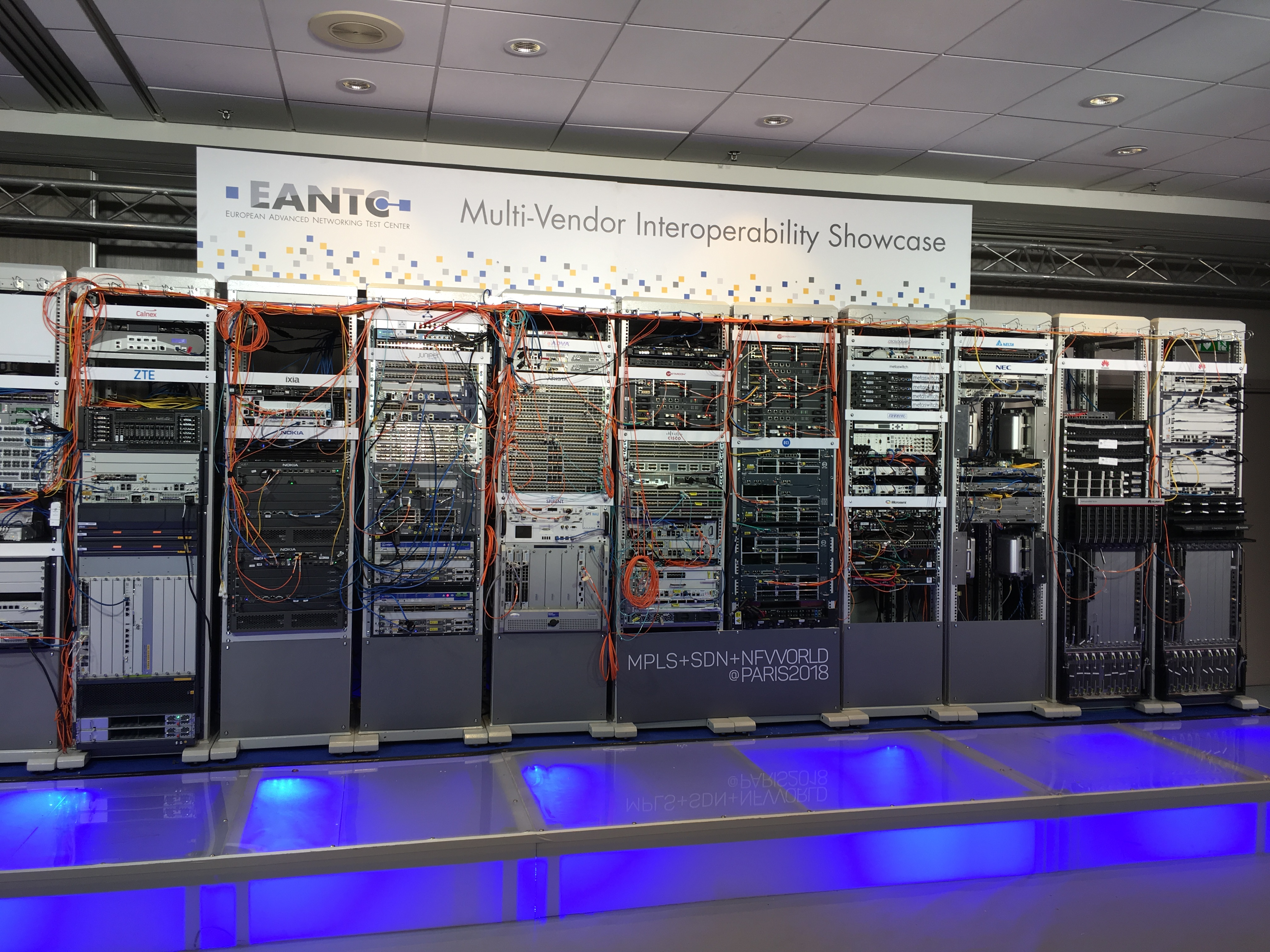 EANTC Image
